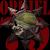 Avatar Ophiel79