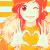 Avatar Marika