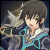 Avatar Prometheus_91