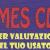 Avatar GAMES CLUB