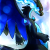 Avatar Charizard The Return