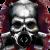 Avatar PyroManiacHellfire666