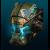 Avatar lyuk22