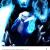 Avatar TheThugLife43