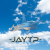 JayTP