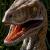 Avatar Velociraptor