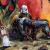 Avatar TheGodless92