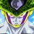 Avatar Mr Perfect Cell