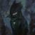 Avatar davide il corvo
