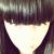 Avatar Hachiko