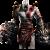 Avatar Solid_Kratos_89