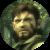 Snake_Hero
