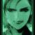 Avatar di Meryl94