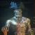 Avatar Tualpo