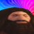 Avatar Ricetta13