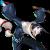 Avatar Goemon22