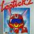 Avatar Laptick2