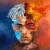 Avatar Crisman 1412
