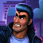 Cover Retro City Rampage: DX