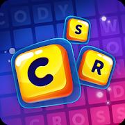 Cover CodyCross: Puzzle Cruciverba