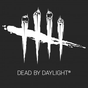 Cover Dead By Daylight (Android)