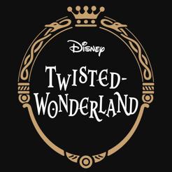 Cover Disney: Twisted-Wonderland