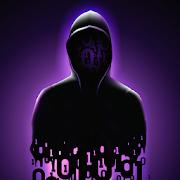 Cover Duskwood - Crime & Investigation Detective Story