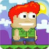 Cover Growtopia