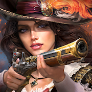 Cover Guns of Glory (Android)