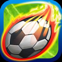 Cover Head Soccer