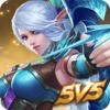 Cover Mobile Legends: Bang Bang