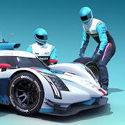 Cover Motorsport Manager Online