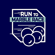 Cover Run to Marble Race