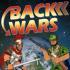 Cover Back Wars