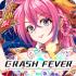 Cover Crash Fever