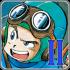 Cover Dragon Quest II: Akuryou no Kamigami