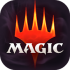 Cover Magic: The Gathering Arena