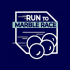 Cover Run to Marble Race (Android)