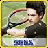 Cover Virtua Tennis Challenge