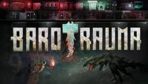 Cover Barotrauma (Mac)