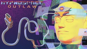 Cover Hypnospace Outlaw