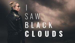 Cover I Saw Black Clouds