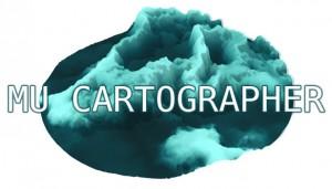 Cover Mu Cartographer