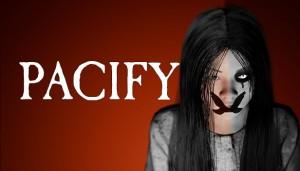 Cover Pacify (Mac)