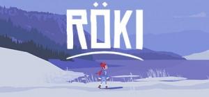 Cover Roki