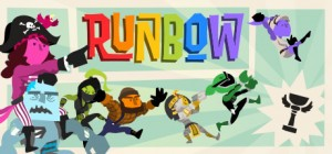 Cover Runbow
