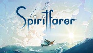 Cover Spiritfarer (Mac)