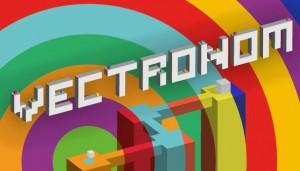 Cover Vectronom (Mac)
