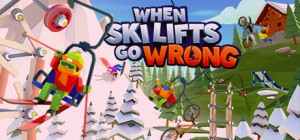 Cover When Ski Lifts Go Wrong