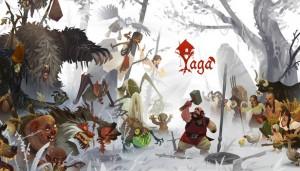 Cover Yaga (Mac)